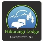 Hikurangi Lodge Queenstown Bed & Breakfast New Zealand